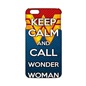 diy zhengCool-benz Keep calm 3D Phone Case for Ipod Touch 4 4th