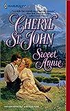 Sweet Annie (Harlequin Historical, 548)