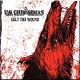 Salt the Wound - U.s. Christmas