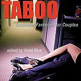 Bargain Audio Book - Taboo
