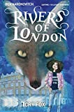 Rivers of London: Cry Fox #2