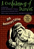A Confederacy of Dunces, John Kennedy Toole, 0807126063