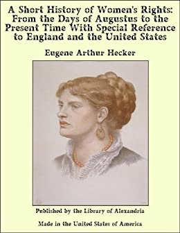 "a history of the womens movement and their rights in the united states Women's rights in the american century author:  to their traditional roles  the women""s rights movement in the united states stretches over the nation""s."