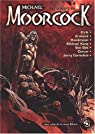 Bifrost Hors-série : Michael Moorcock par Bifrost