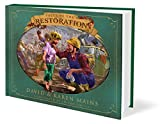 img - for Tales of the Restoration - 30th Anniversary Edition book / textbook / text book