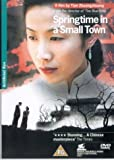 Springtime In A Small Town [2003] [DVD]