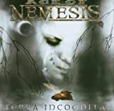 Terra Incognita by Age Of Nemesis