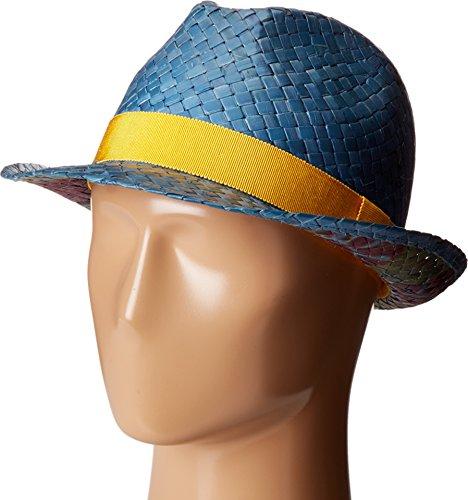 etro-mens-gradient-panama-hat-blue-hat
