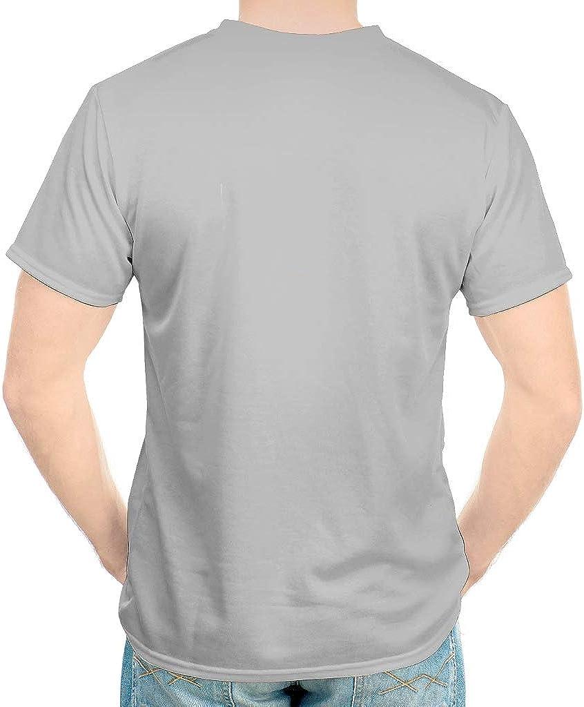Fauci We Trust Virus Epidemic T-Shirt FAUCI T-Shirt Dr I Love DR