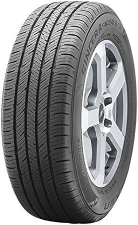 Westlake RP18 All Season Radial Tire-185//70R14 88T