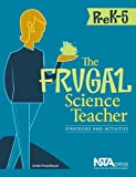 Teachers of all grades and disciplines often dip into their own wallets to outfit their classrooms with materials and supplies that school and district budgets cannot, or will not, cover. Science teachers tend to find themselves supplementing their s...