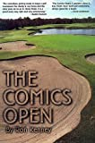 The Comics Open, Ron Kenney, 0967667151