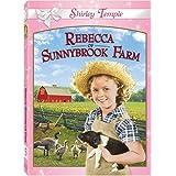 Rebecca Of Sunnybrook F