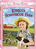 Rebecca Of Sunnybrook Farm poster thumbnail