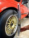 Tenhulzen Auto 1100 Hand-Held Camber/Caster Gauge