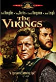 The Vikings poster thumbnail