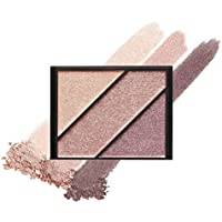 Elizabeth Arden - Eye Shadow Trio, Forever Plum, 2.5 g
