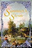 Summer's Storm, Denise Domning, 0595088767