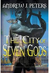 The City of Seven Gods Paperback