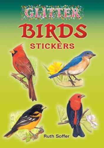 glitter-birds-stickers
