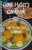 Gout Hater's Cookbook III