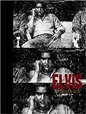Elvis, Jeff Scott, 0976670828