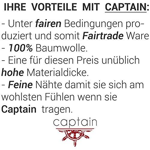 Captain Unicolores De 30 Homme – Loisirs Coton Couleurs Pour Chemise 100 À Carreaux Slim En Et Bleu Clair Mariage Fit rwRWC7rnq