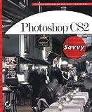 Photoshop CS2, Stephen Romaniello and Matt Kloskowski, 0782144268