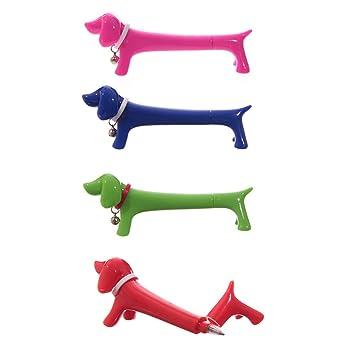 Cute Sausage Dog Pen: Amazon.de: Küche & Haushalt
