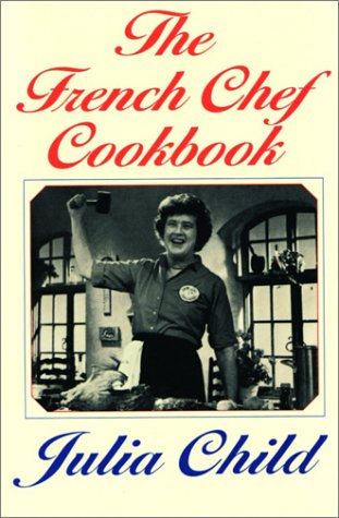 french cooking julia child - 6