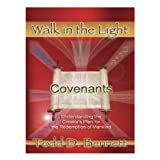 Covenants (Walk in the Light Book 4)