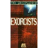 Unexplained, the:Exorcists