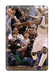 Renee Jo Pinson's Shop 6918048K944235096 dallas mavericks basketball nba (24) NBA Sports & Colleges colorful iPad Mini 3 cases