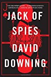 Jack of Spies, David Downing, 1616952687