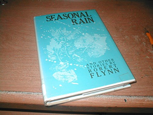 Seasonal Rain: And Other Stories
