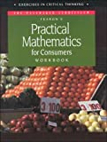 Practical Mathematics for Consumers, Fearon Staff, 0822469995