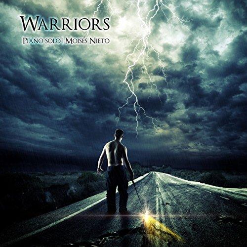 Warriors Imagine Dragons Divergent: Amazon.com: Warriors (League Of Legends & Imagine Dragons