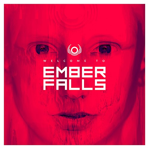 Ember Falls - Welcome To Ember Falls - CD - FLAC - 2017 - NBFLAC Download
