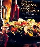A Passion for Flavor, Eve Plociennik, 0966035208