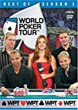 World Poker Tour Season Three: