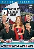 World Poker Tour: The Best of Season 3