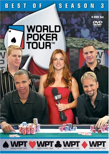 world-poker-tour-the-best-of-season-3