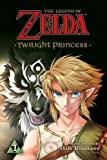 The Legend of Zelda: Twilight Princess, Vol. 1