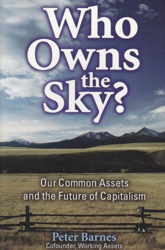 Who Owns The Future Pdf
