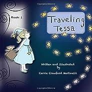 Traveling Tessa