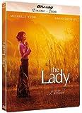 The Lady [Blu-ray]