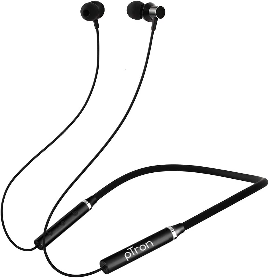 Best Bluetooth Earphone Under 1000