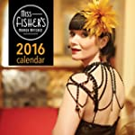 Miss Fisher's Murder Mysteries 2016 C...