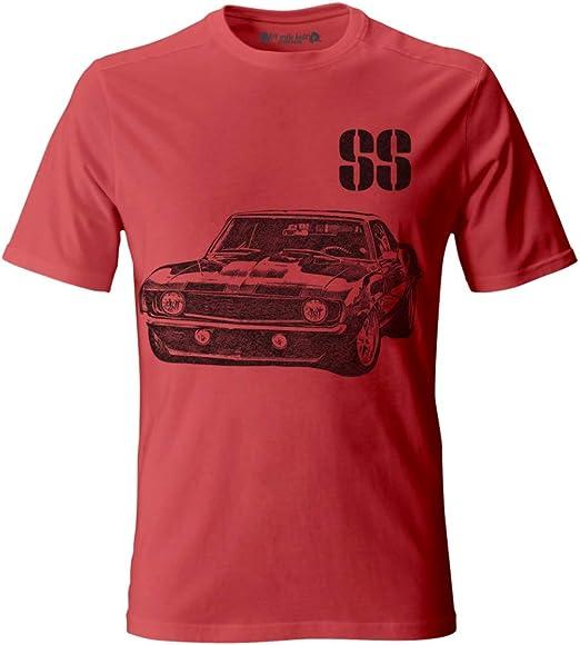 Mens,Ladies and Kids sizes   FREE SHIPPING 1970 1//2 CAMARO tee shirt Look!