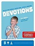 Devotions, Group Publishing, 0764434403
